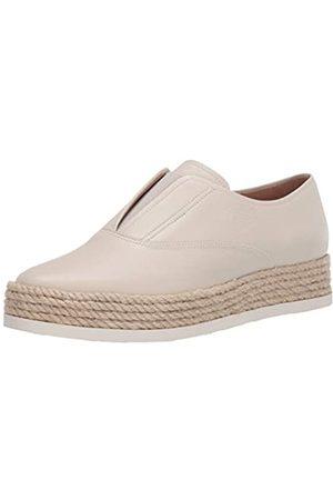 Via Spiga Damen Schuhe - Damen V-Berta Turnschuh