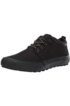 Globe Herren Schuhe - Men's GS Chukka Skate Shoe, yes Apres Black
