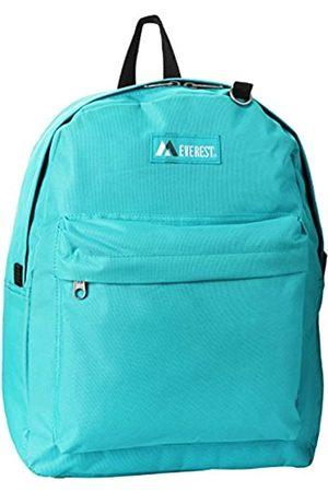 Everest Taschen - Gepäck Rucksack klassisch - 2045CR-AQ