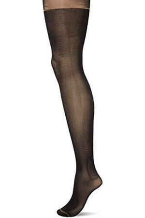 Kunert Damen Strumpfhosen - Damen Elegance Strumpfhose