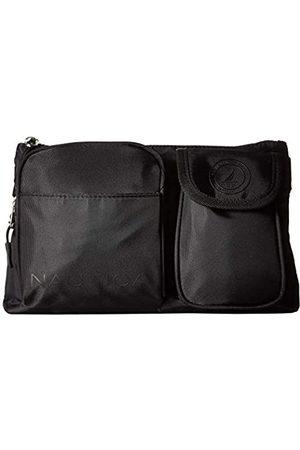 Nautica Damen Sporttaschen - Women's Tiki 2 Belt Bags