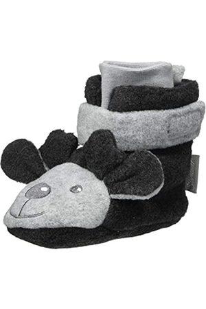 Sterntaler Halbschuhe - Jungen Baby-Schuh First Walker Shoe
