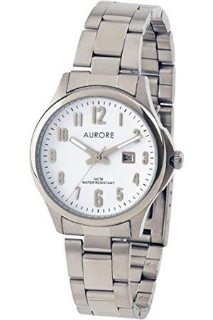 AURORE Damen Uhren - Damen-Armbanduhr-AF00029