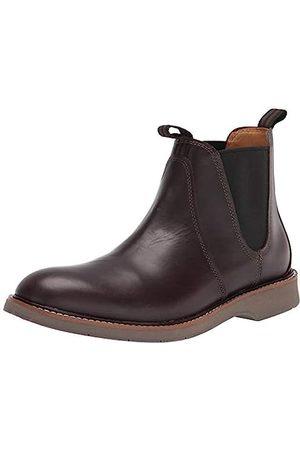 Cole Haan Damen Stiefeletten - Chelsea Boot