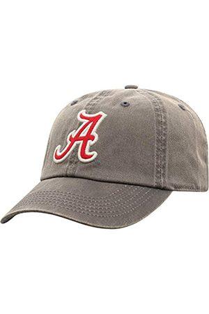 Top of the World Herren Caps - Men's Adjustable Dispatch Charcoal Icon hat