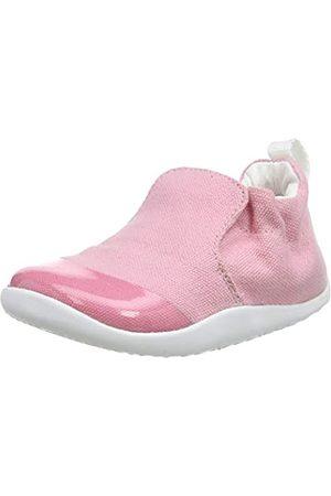 Bobux Jungen Mädchen Scamp First Walker Shoe