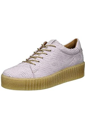 Apple of Eden Damen Gloria Sneaker, (Lilac)