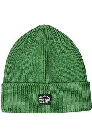 Superdry Herren Hüte - Mens Storm Beanie Hat
