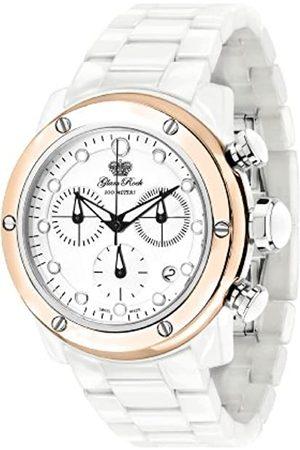Glam Rock Damen Uhren - -Armbanduhr- GR50102