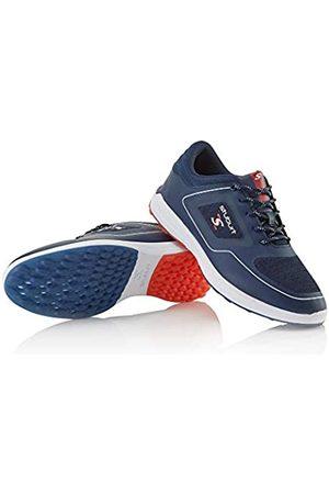 Stuburt Herren Schuhe - Herren XP II Spikeless Golf Shoe