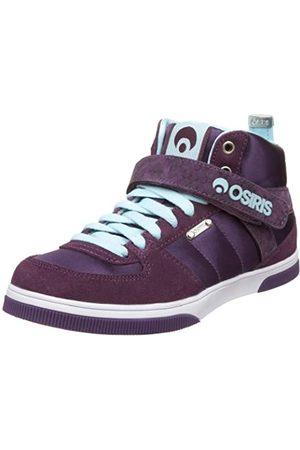Osiris Uptown Lifestyle-Schuh für Damen