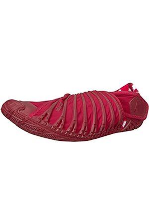Vibram Five Fingers Vibram FiveFingers Damen Vibram Furoshiki Original Sneaker, (Beet Red Beet Red)