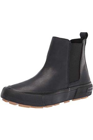 Seavees Herren Chelsea Boots - Herren Sierra Chelsea Boot Turnschuh