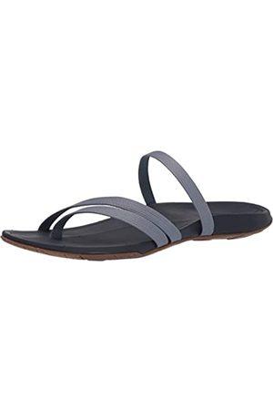 Chaco Damen Sandalen - Lost Coast Web Sandalen für Damen, (Winde Mirage)