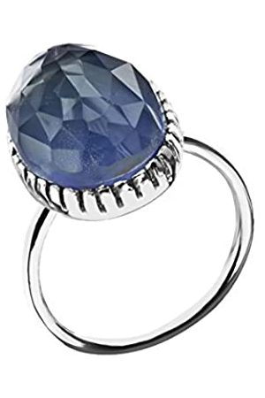 Canyon Damen Ring, Chalcedon, 50 (15.9)