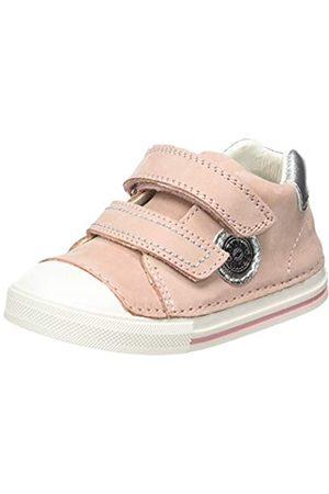 Primigi Halbschuhe - Baby Mädchen PTD 64000 Crib Shoe