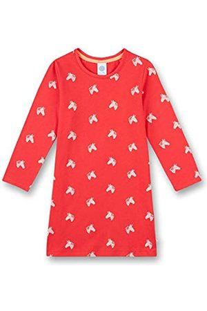 Sanetta Mädchen Nachthemden - Mädchen Nachthemd