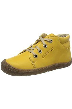 Däumling Jungen Schuhe - Nature Line Sneaker