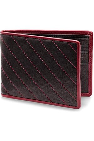 Bosca Damen Slips - 8StückDeluxe-Exec-Brieftasche.