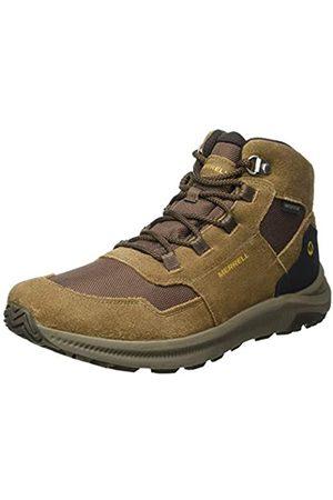 Merrell Jungen Outdoorschuhe - Jungen ONTARIO 85 WTRPF Walking-Schuh
