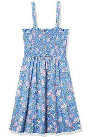 Billabong Mädchen Sommerkleider - Girls' Summer Darlin Dress