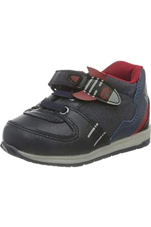chicco GIANNETTO Scarpa