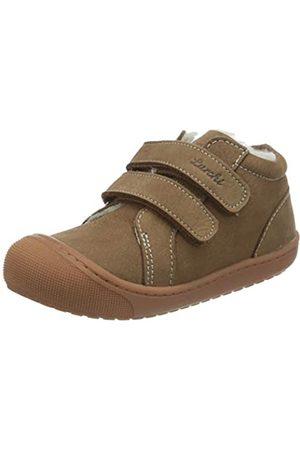 Lurchi Halbschuhe - Baby-Mädchen IRU Sneaker