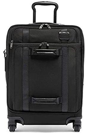 Tumi Taschen - Merge Continental Handgepäck mit 4 Rädern, 55