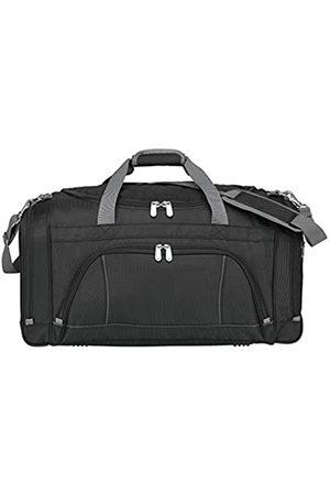 Generic Herren Reisetaschen - Reisetasche aus Titan, 63,5 cm, für Damen und Herren