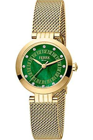 Ferre Klassische Uhr FM1L166M0031