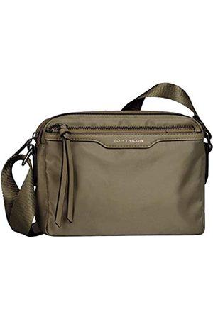 TOM TAILOR Damen Viona Cross Bag