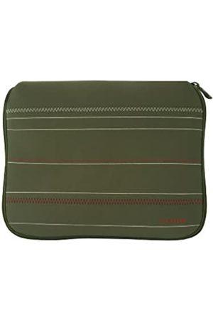 Crumpler Damen Laptop- & Aktentaschen - Laptoptasche The Gimp Limited Edition 35,6 cm (14 Zoll), 31,5 x 25 x 3
