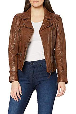 Oakwood Damen Jacken - Damen Lederjacke 60861