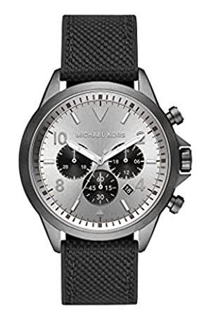 Michael Kors Herren Uhren - Watch MK8787