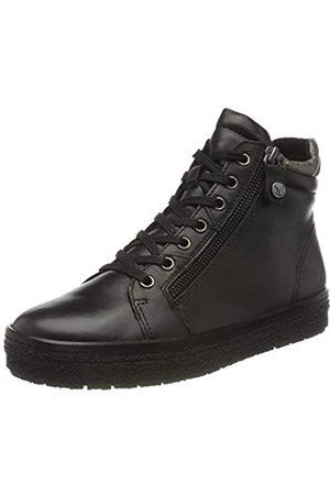 Caprice Damen Schuhe - Damen 9-9-26258-25 Sneaker
