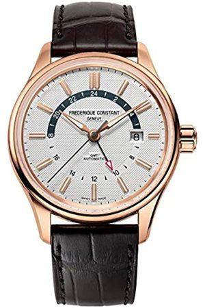 Frederique Constant Automatic Watch FC-350VT4H4