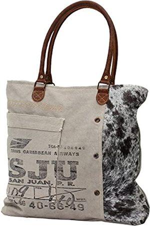 Myra Bag Damen Reisetaschen - Myra Bag