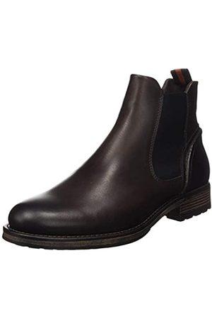 Marc O' Polo Herren Chelsea Boots - Herren 00725005001125 Chelsea-Stiefel