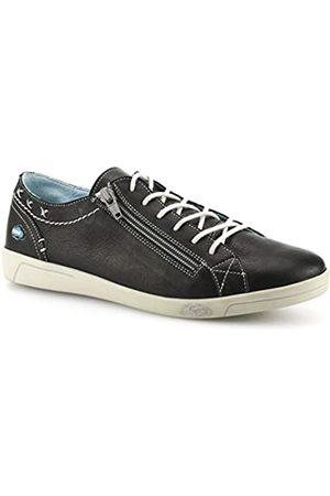 Cloud Damen Sneakers - Footwear Damen Aika Fashion Sneaker