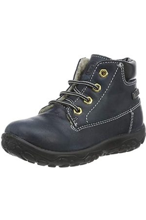 Falcotto Unisex-Kinder TOC Mid Calf Boot