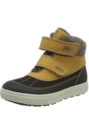 Primigi Jungen Stiefel - PBYGT 63970 Sneaker