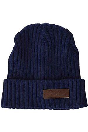 Pepe Jeans Herren Hüte - Herren New Ural Hat Hut