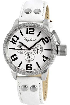Engelhardt Herren Uhren - Herren-Uhren Automatik Kaliber 10.590 387722029012