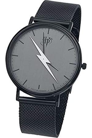 Harry Potter Klassische Uhr TP0105