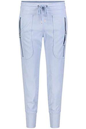 Mac Damen Future 2.07 Casual Straight Jeans