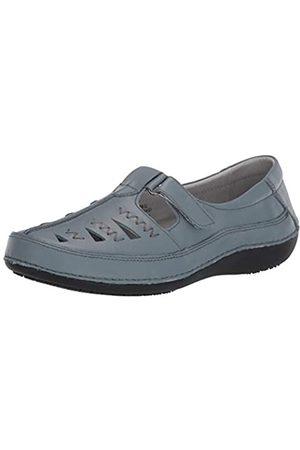 Propet Damen Halbschuhe - Clover Loafer