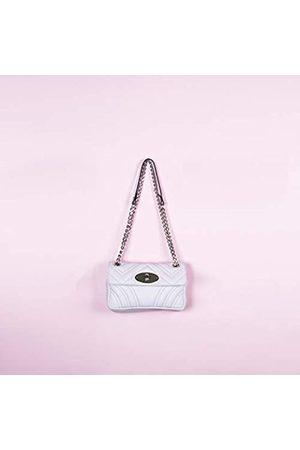 L'INTERVALLE Damen Shopper - Damen JULIET Stofftasche