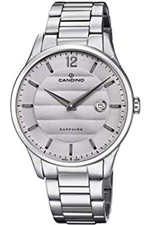 Candino Herren Uhren - ArmbanduhrC4637/2