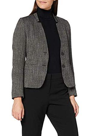 More & More Damen Hose, Blazer