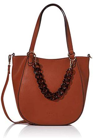 Gabor Damen Umhängetaschen - Tasche Damen, Amara , 34,5x9,5x29,5 cm